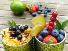 fruits-2546119_640